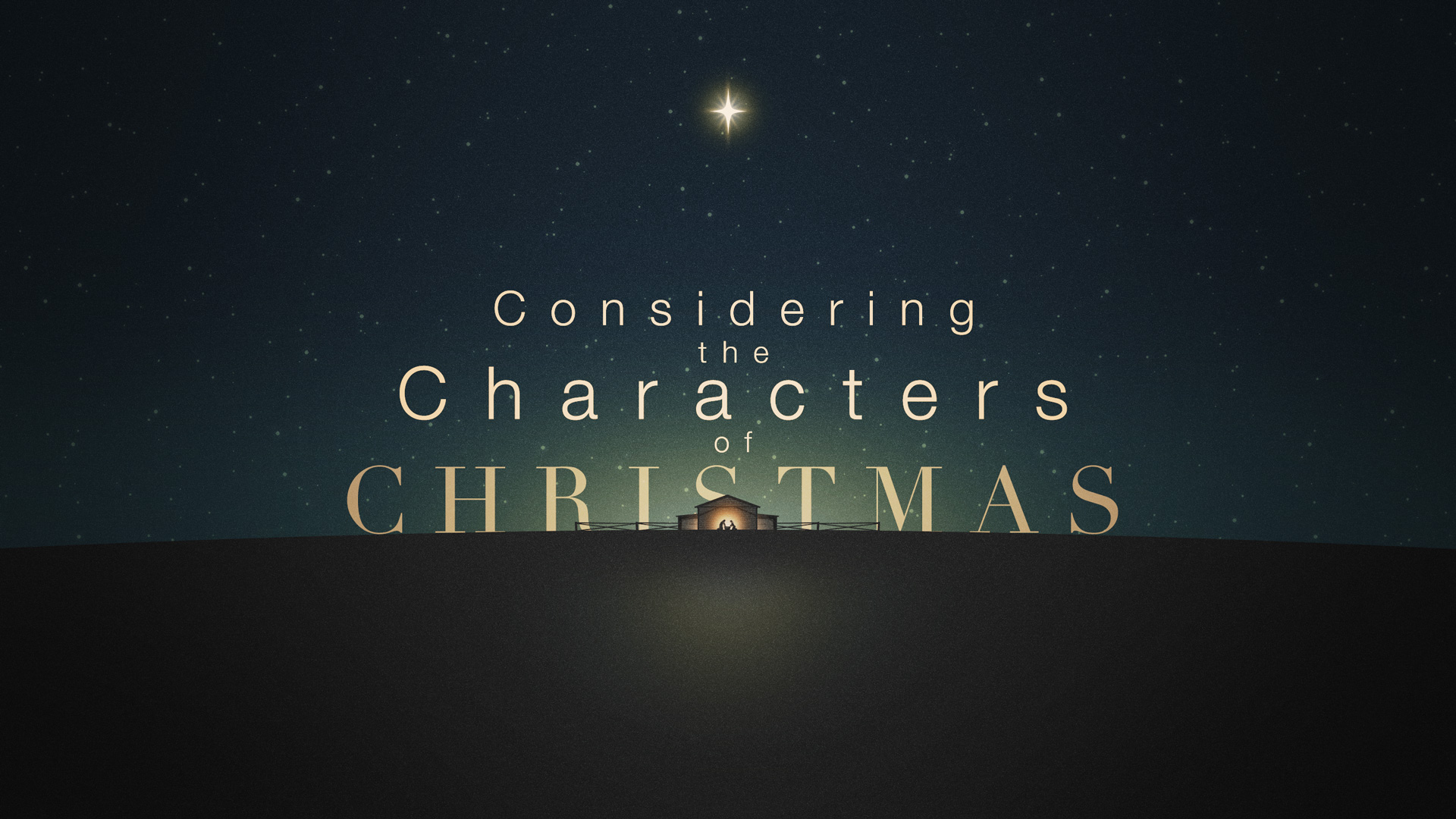 Considering-the-Characters-of-Christmas_video