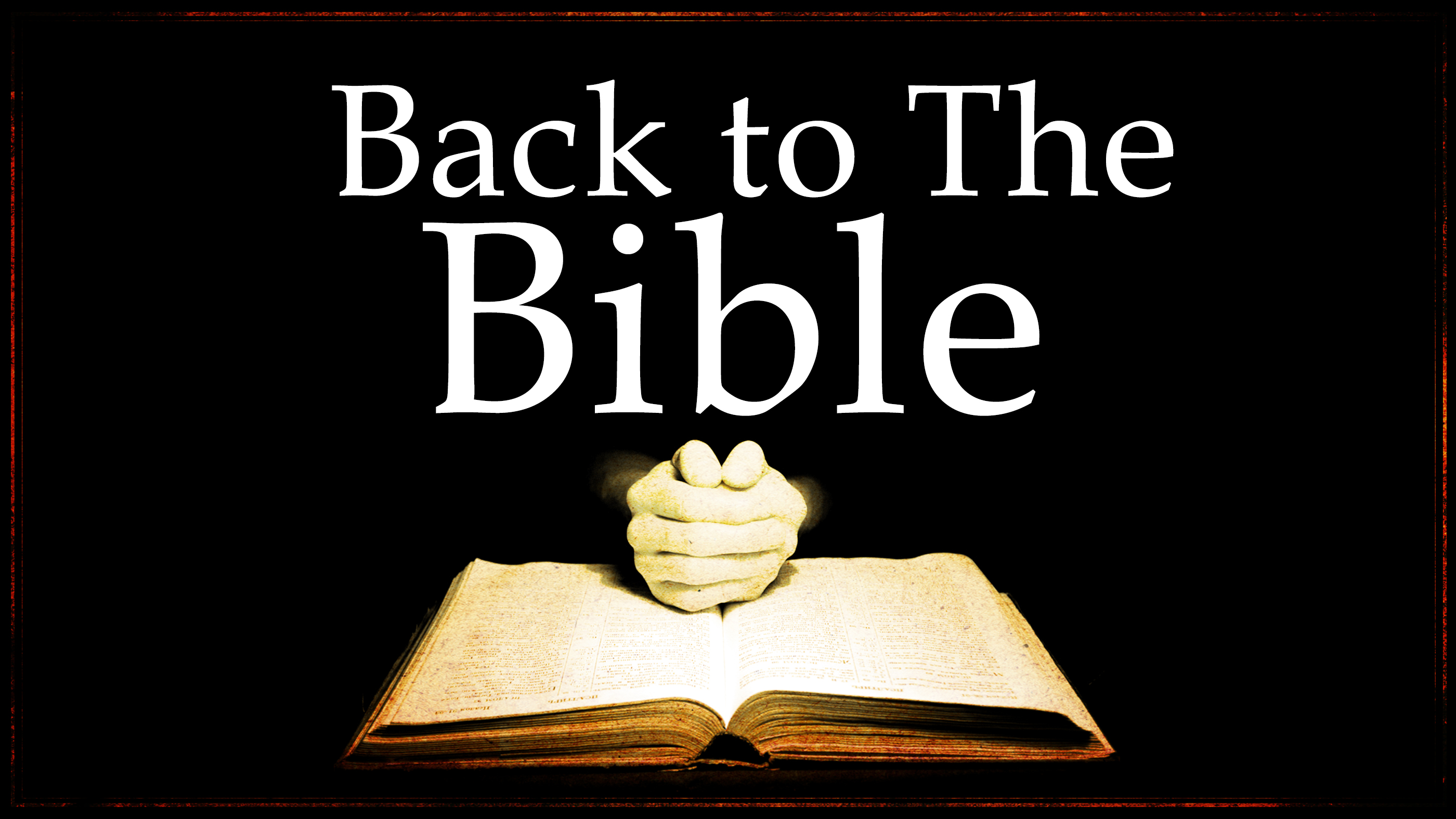 Back-To-The-Bible_web