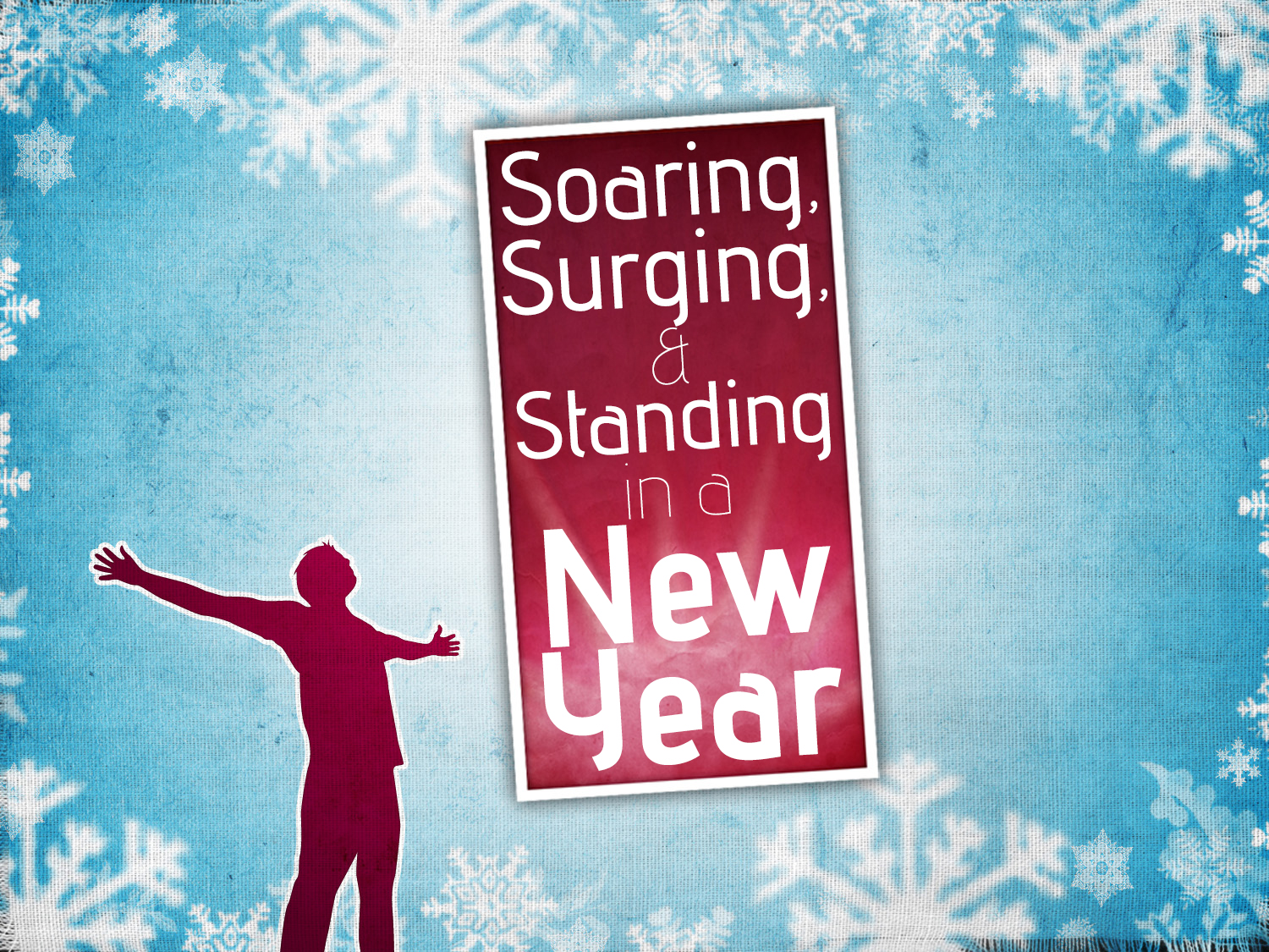 Soaring-Surging-Standing-in-a-New-Year_t