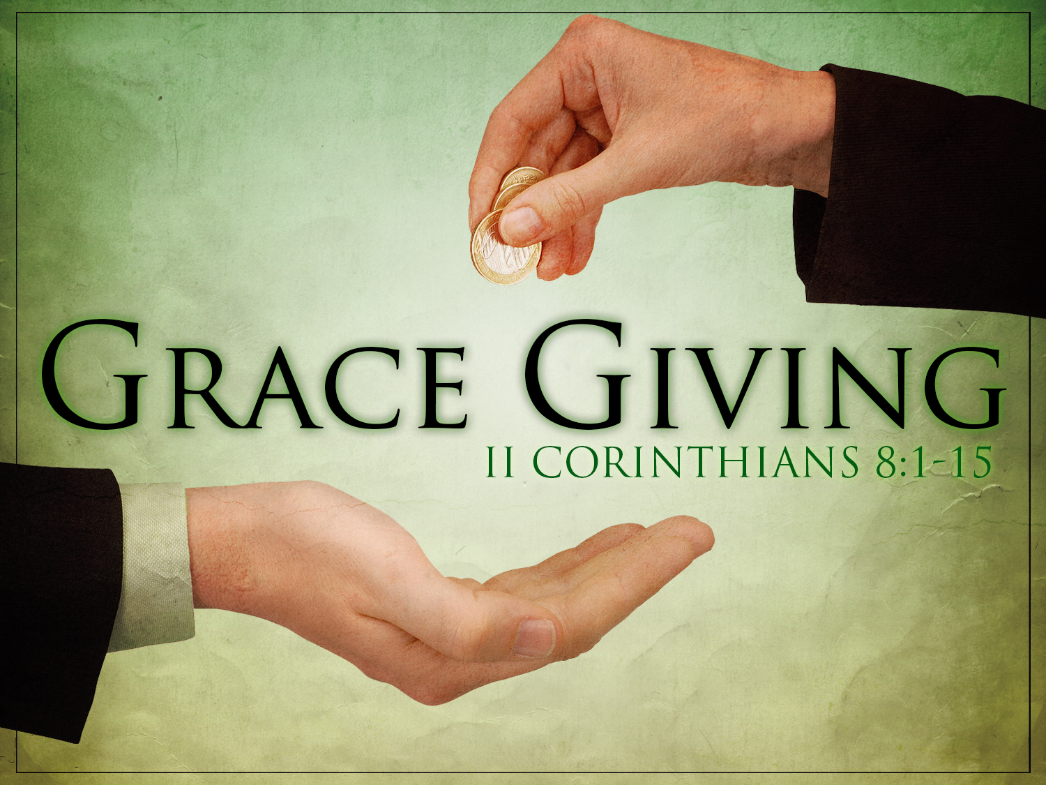 Grace-Giving_t