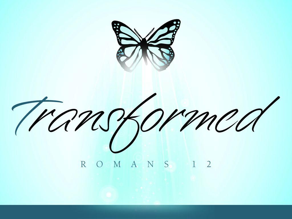 Transformed.001