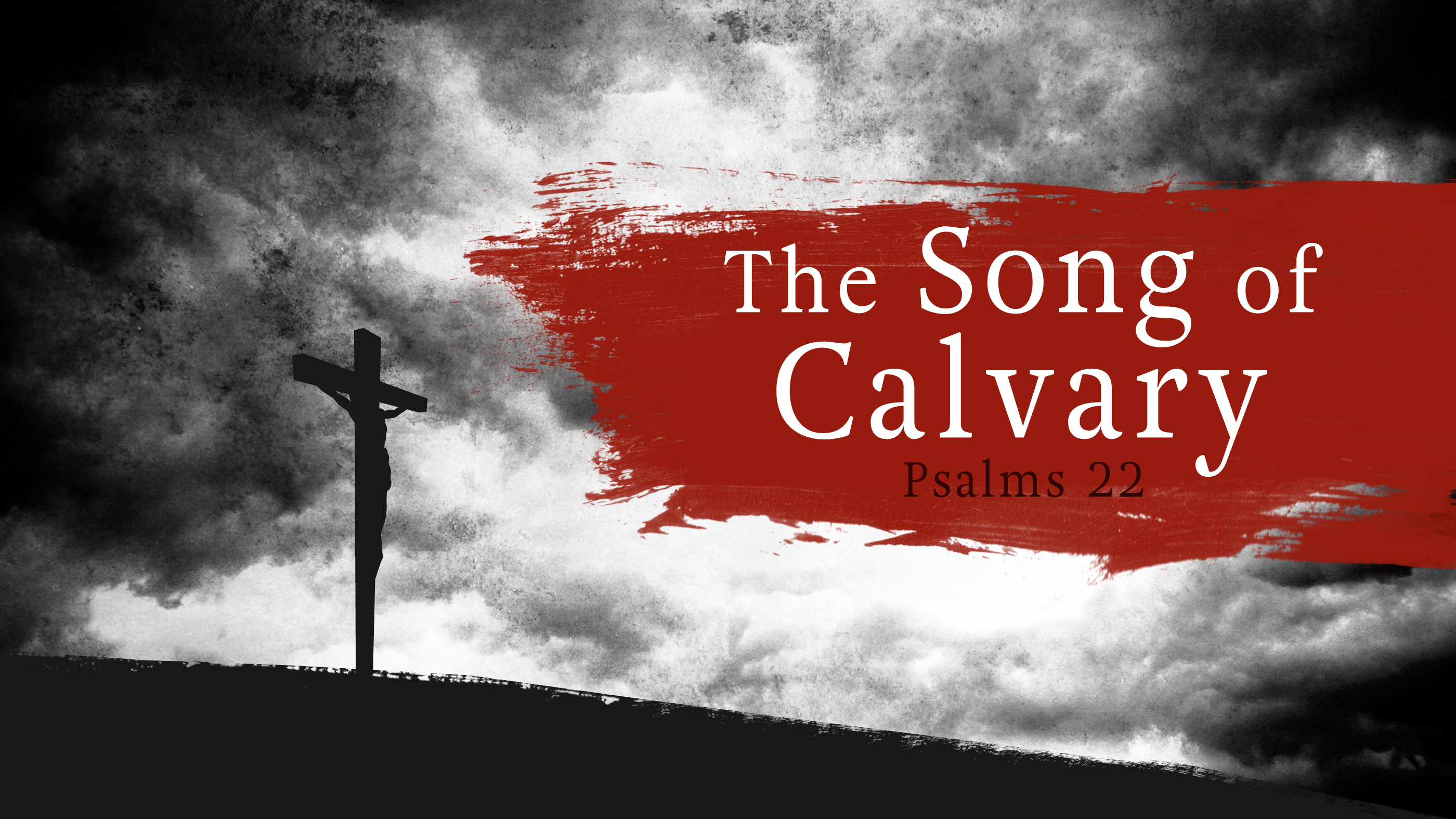 The-Song-of-Calvary_t_ws