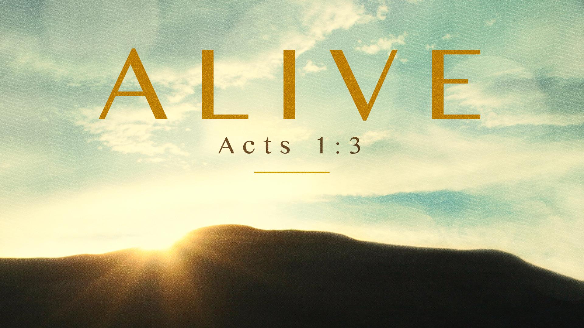 Alive_ws_t